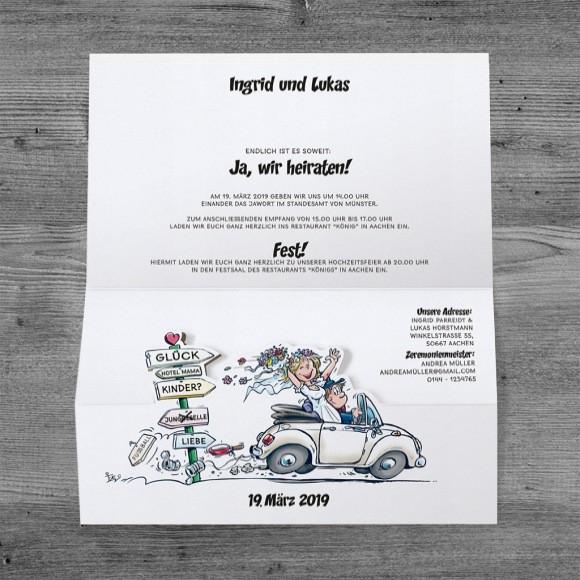 Einladung Kindergeburtstag Einladungsbrief Schreiben