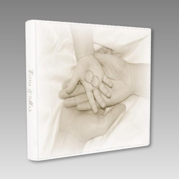 Hochzeit Mit Kind   GB601490