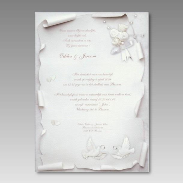 Einladungskarten Hochzeit Günstig | Onlinezarada U2013 Onconnect, Einladung