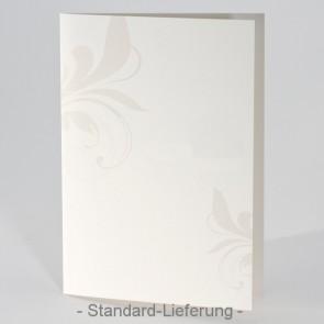 Zusatzkarte zum Hochzeitskarten Sortiment