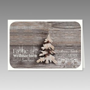 internationale-weihnachtskarte-holzdesign-55457