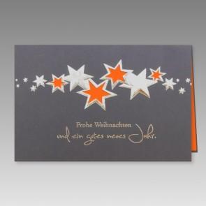 weihnachtskarten online bestellen bei tollekarten. Black Bedroom Furniture Sets. Home Design Ideas