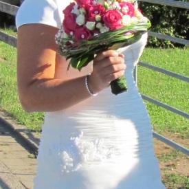Welches Brautkleid passt zu mir?