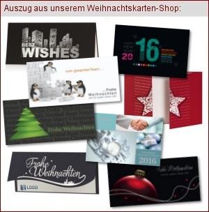 Weihnachtskarten online bestellen bei tollekarten - Weihnachtskarten shop ...