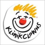 KlinikClowns