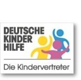 Deutsche Kinderhilfe