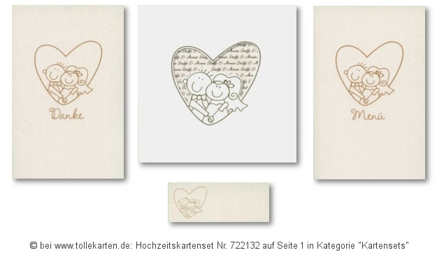 Einladungskarten Hochzeit Comic – earthlings.co