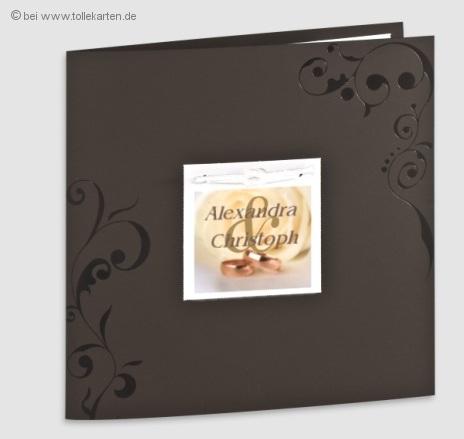 Gedicht Hochzeitskarten