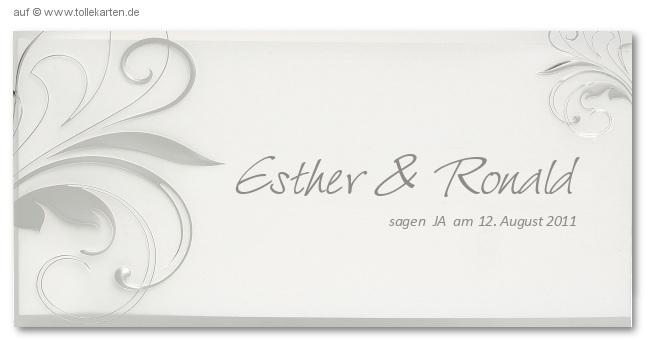 schone hochzeitskarten einladungskarten – kathyprice, Einladungsentwurf