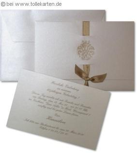 Kisseo Gruãÿkarten Hochzeitstag | Bilder Fur Geburtstag Einladung Trendfrisuren