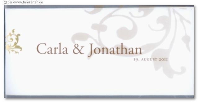 Briefumschlag Beschriften Für Das Brautpaar : Einladung einladungskarten