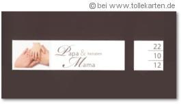Variable Einladungskarte Zur Hochzeit U2013 Einladungskarten, Einladungs