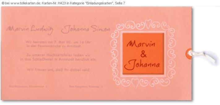 Modern einladungskarten - Hochzeitseinladung text modern ...