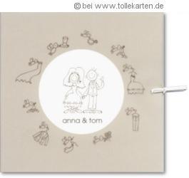 lustige einladung zur hochzeit einladungskarten. Black Bedroom Furniture Sets. Home Design Ideas