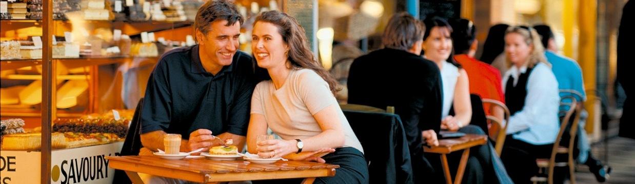 Ratgeber flirten für frauen