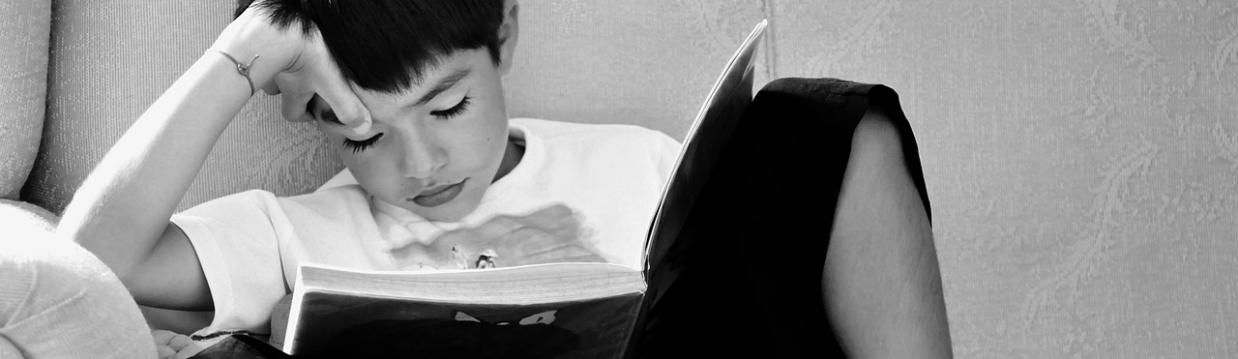 Weihnachtsgeschichten zum Lesen und Vorlesen
