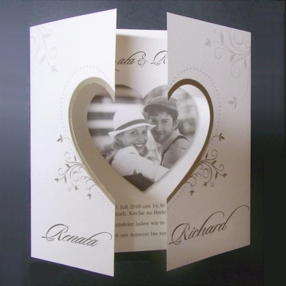 Einladungstexte Dankestexte Gedichte Textvorschlage Zur Hochzeit