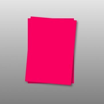 Bogenware 240 g in Pink