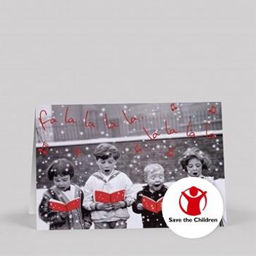 Vorschau Spendenkarte