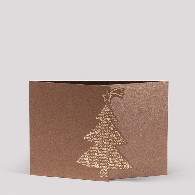 Foto Weihnachtskarten Bestellen.Erstklassig Rt17011