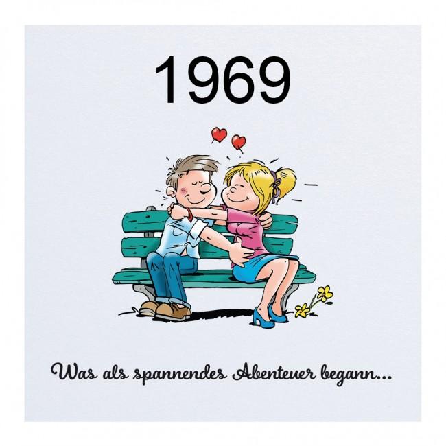 50 Ehejubiläum Lustig 786105