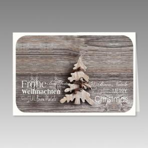 internationale-weihnachtskarte-holzdesign-55457
