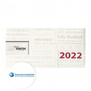 Rote 2022 - 67151