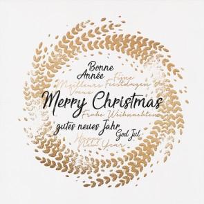 Foto Weihnachtskarten Bestellen.Weihnachtskarten Online Bestellen Bei Tollekarten