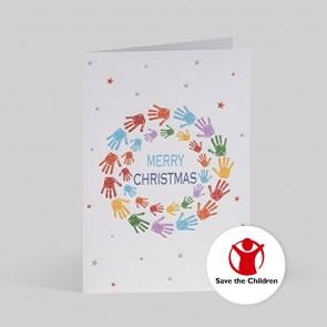 Spendenkarte - RT353