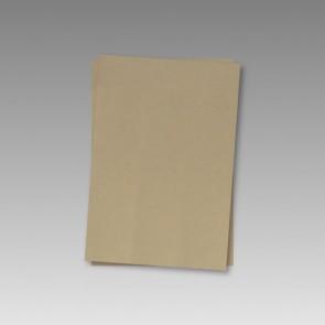 120g Bogen in Goldmetallic
