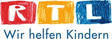 Logo Deutsche Krebshilfe