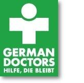 Ärzte für die dritte Welt / German Doctors