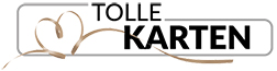 Tollekarten - Logo