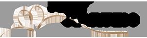 Tollekarten - Logo